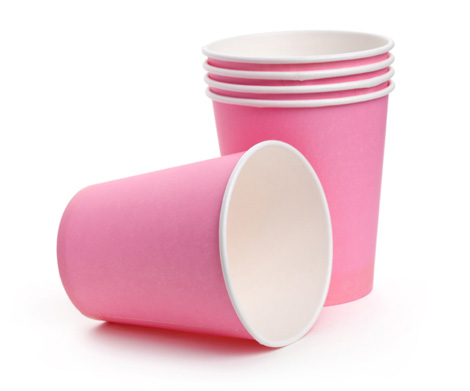 paper-cup-for-hot-drink_10805233_250x250